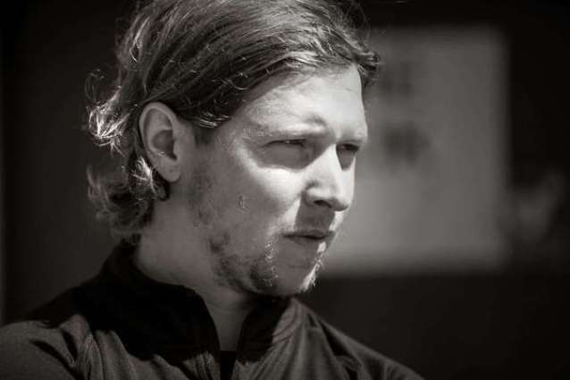 nicklas-backstrom-swedish-interview