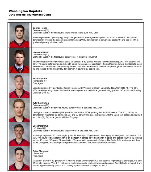 09-12-16-2016-capitals-rookie-tournament-guide_page_3