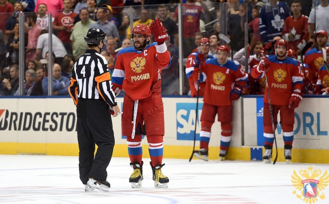 alex-ovechkin-team-russia-protest