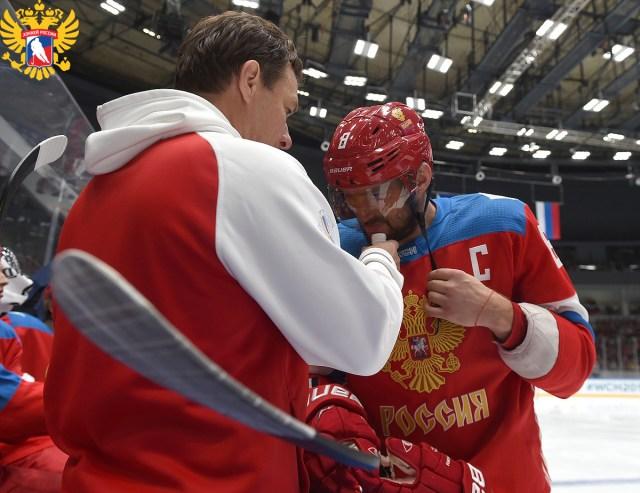 alex-ovechkin-team-russia2