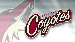 arizona-coyotes-logo