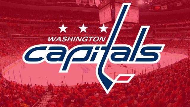 capitals_logo_dl