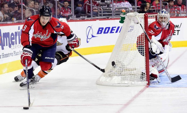 dmitry-orlob-washington-capitals-contract-situation