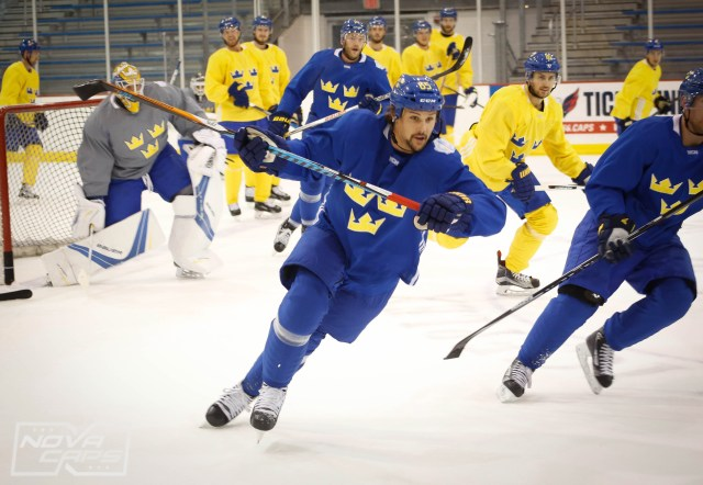 erik_karlsson_team_sweden_practice_kettler-jpg