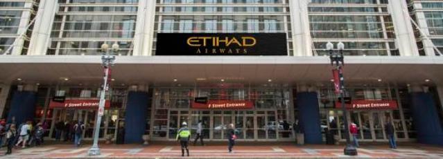 etihad-airways-arena