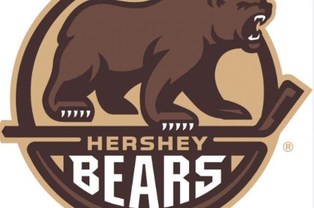 hershey-bears-new-third-jerseys