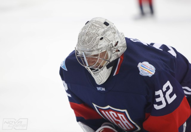 jonathan_quick-team-usa-jpg