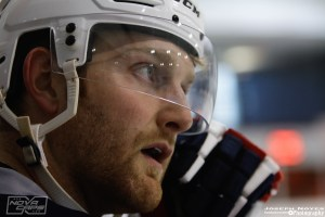 karl-alzner-washington-capitals-close-up-practice-jpg