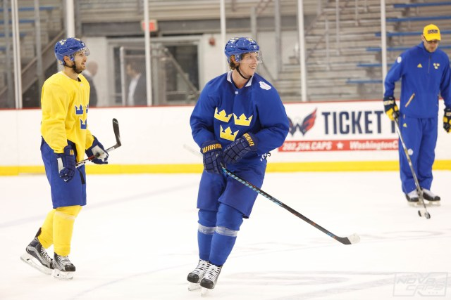 nicklas_backstrom_team_sweden-practice-kettler-world-cup-jpg