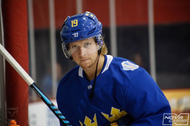 nicklas_backstrom_team_sweden-washington-capitals-practice-jpg
