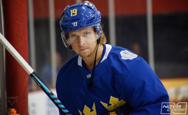 nicklas_backstrom_team_sweden-washington-capitals-practice1