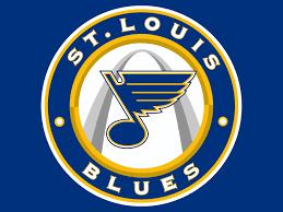 st-louis-blues-logo