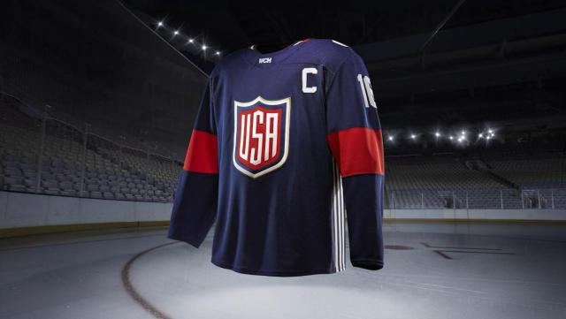 team-usa-world-cup-of-hockey-jersey