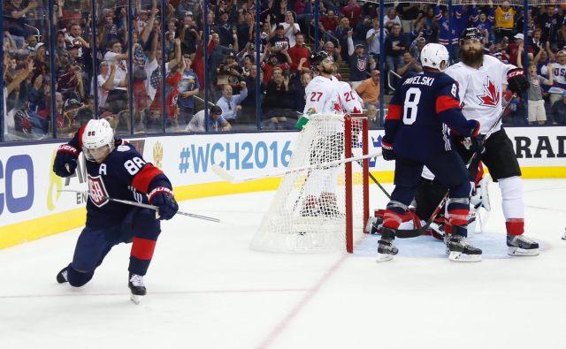 team-usa-world-cup-of-hockey