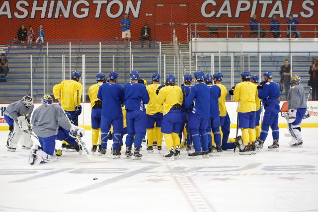 team_sweden-world-cup-of-hockey-jpg