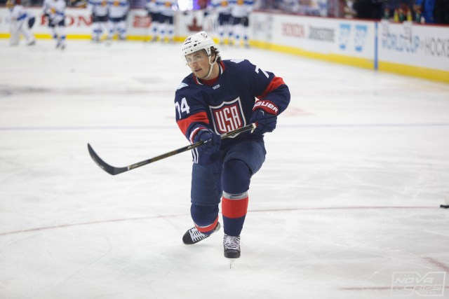 tj-oshie-team-usa-warmups-team-finaland-jpg
