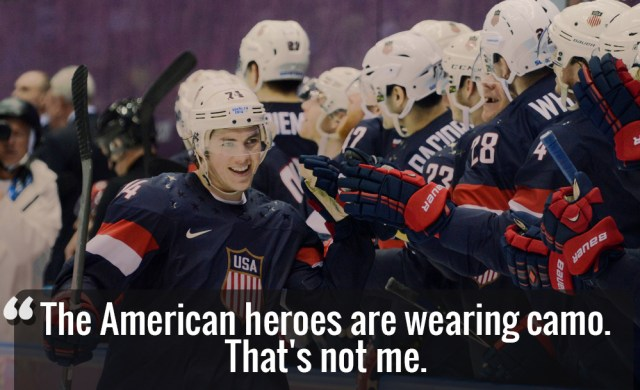 tj-sochi-tj-oshie-team-usa
