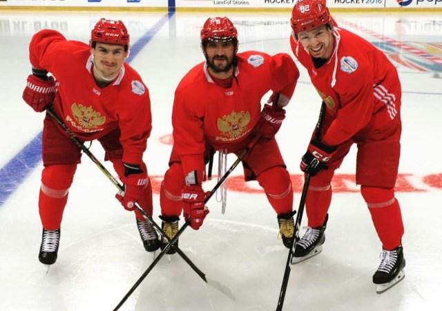 washington-capitals-team-russia