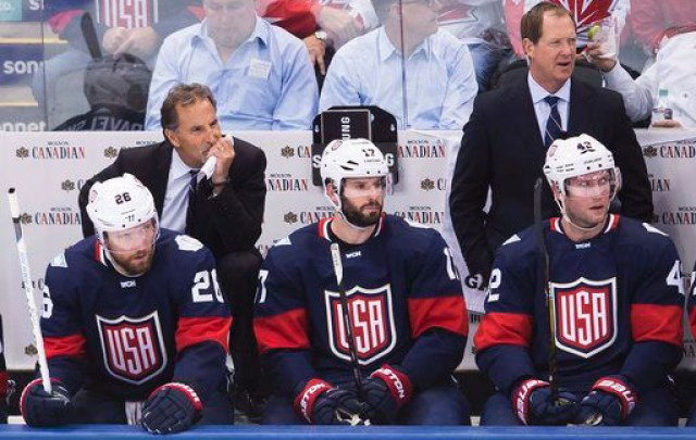 world-cup-of-hockey-tv-ratings