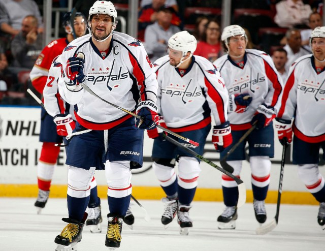 alex-ovechkin-washington-capitals