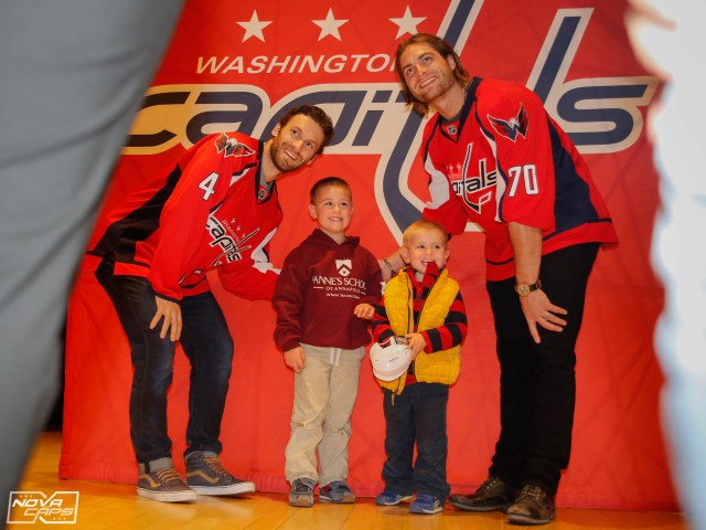 braden-holtby-taylor-chorney-seaston-ticket-holder-party-jpg
