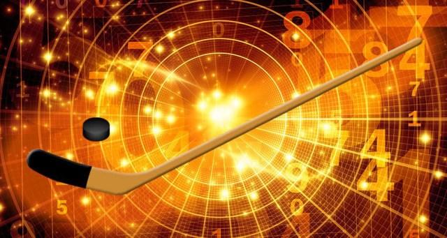 hockey-data-and-analytics