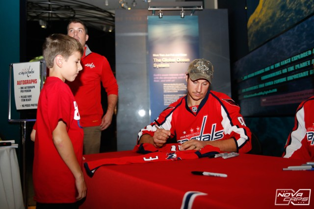 jay-beagle-washington-capitals-jpg