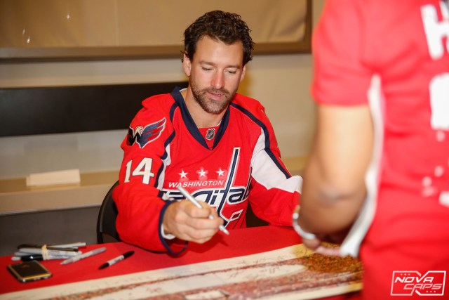 justin-williams-washington-capitals-jpg
