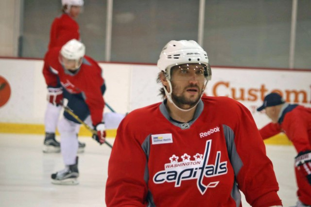 ovechkin-practice