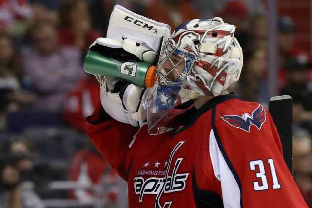 philipp-grubauer-washington-capitals