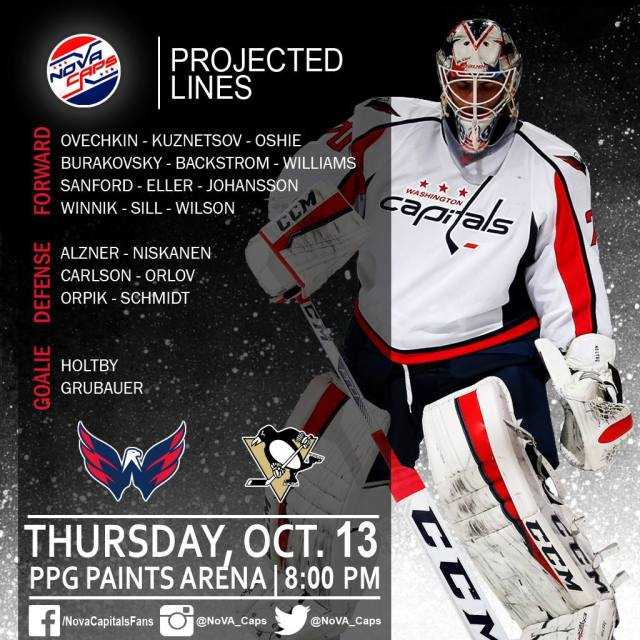 washington-capitals-at-pittsburgh-penguis-10-13-16