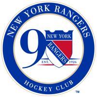 20161007145057new_york_rangers_90th_anniversary_logo