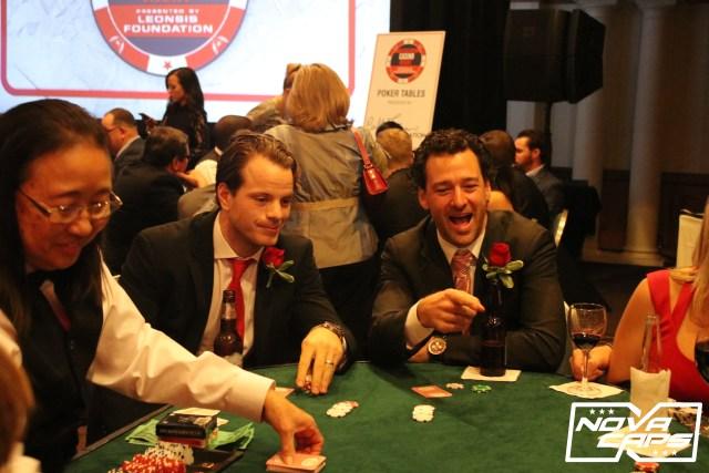 caps-casino-night-2016-justin-williams-1