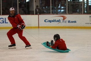 Justin-Williams-Capitals-Family-Skate-Washington-Capitals-kettler.jpg