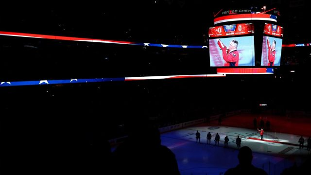 national_anthem-verizon-center