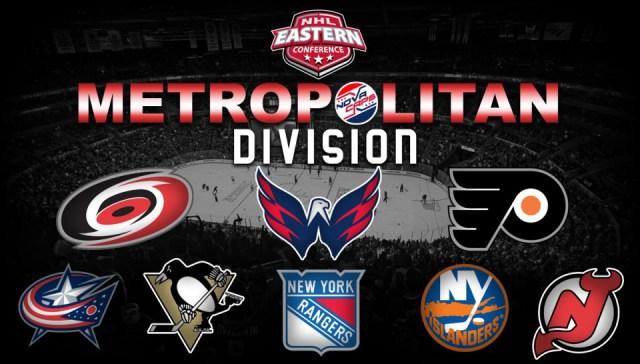 nova-caps-metropolitan-division-picks