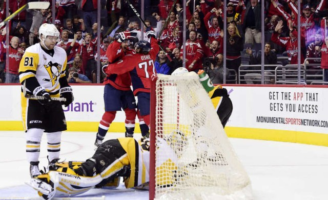tj-oshie-jay-beagle-washington-capitals-caps-pens-pittsburgh-penguins