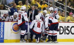 washington-capitals-power-play
