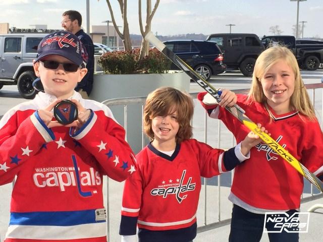 capitals-practice-65-fans