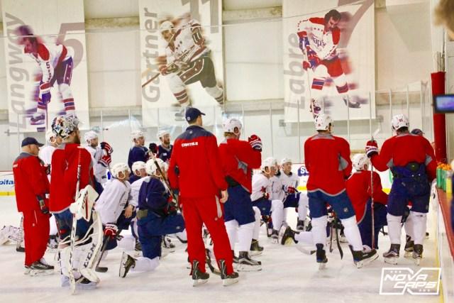 Caps-practice-Washington-Capitals-practice.jpg