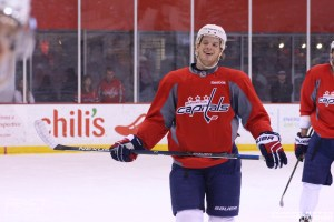 john-carlson-washington-capitals-jpg
