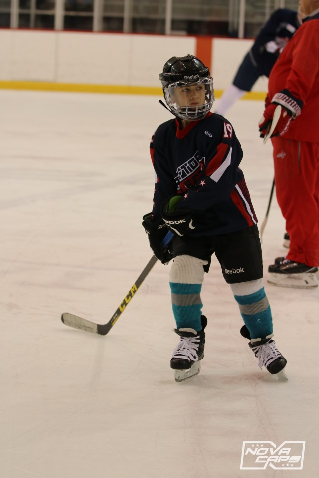 justin-williams-son-capital-practice-121016-46