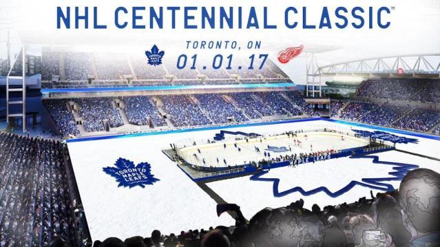 nhl-centennial-classic