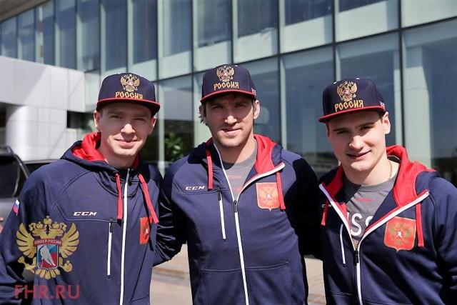 ovechkin-kuznetsov-orlov-world-cup-of-hockey-washington-capitals