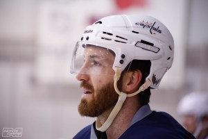 brooks-orpik-washington-capitals-jpg