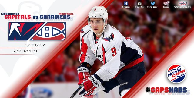 capitals-at-canadiens-game-preview-caps-habs