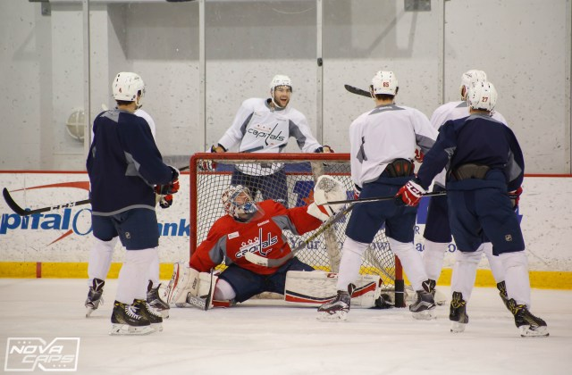 caps-practice-at-kettler-capitals-washington-jpg