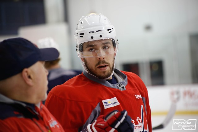 chandler-stephenson-washington-capitals-practice-jpg