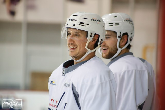 jay-beagle_caps_practice-washington-capitals-jpg