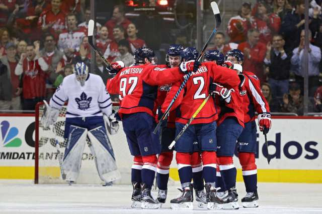 leafs-caps-maple-leafs-capitals2